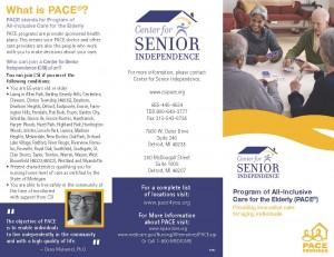 97045-csi-expansion-brochure_page_1
