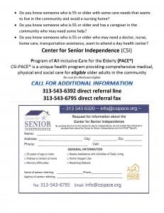 church-or-community-fax