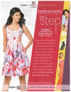 first-step-zonta-steppin-out-in-style-flier-1_page_1