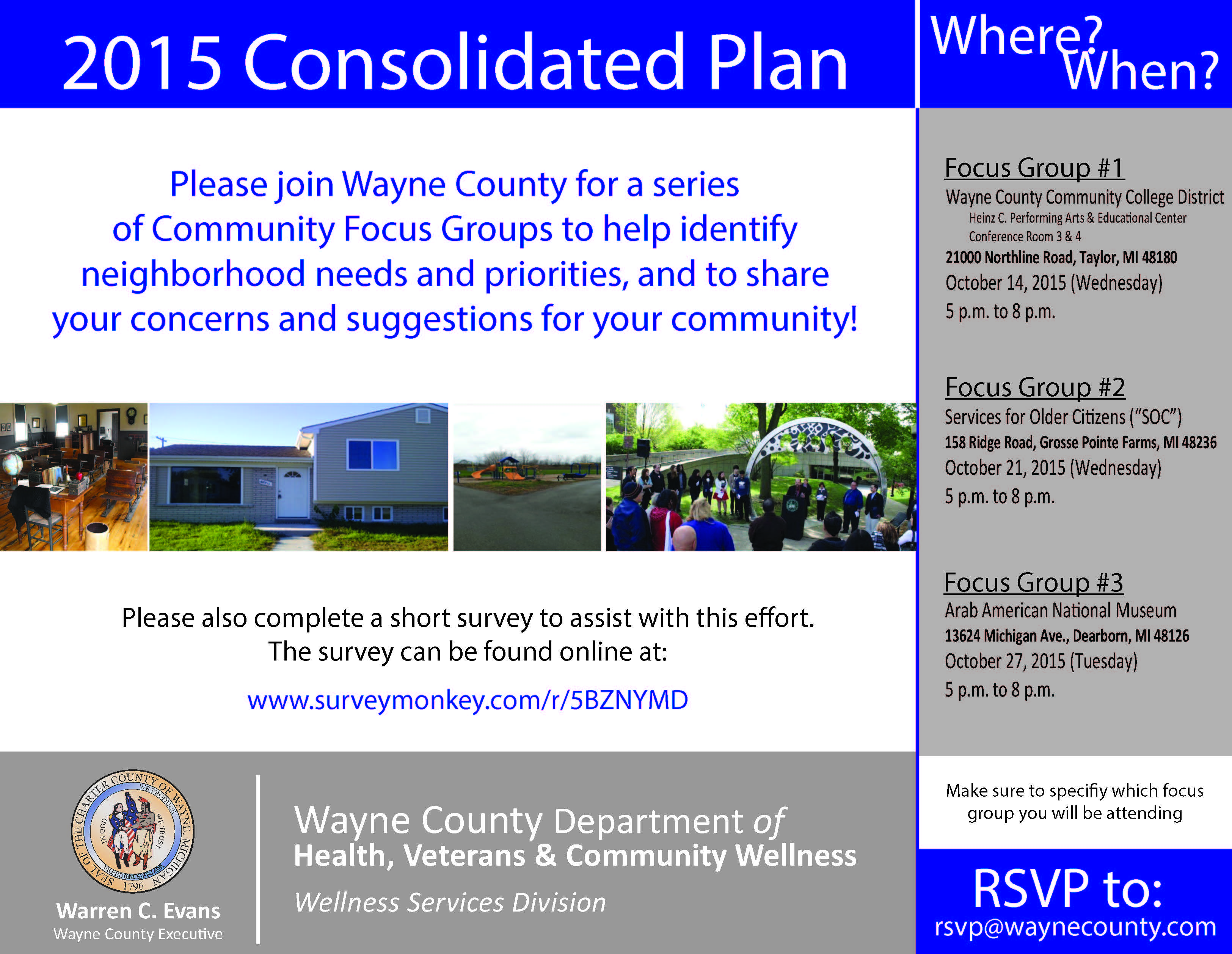 focus-groups-wayne-county-2015-consolidated-plan