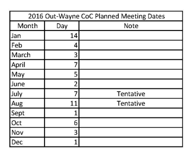 2016-meeting-dates