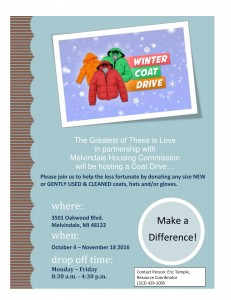 coat-drive-flyer-page-001