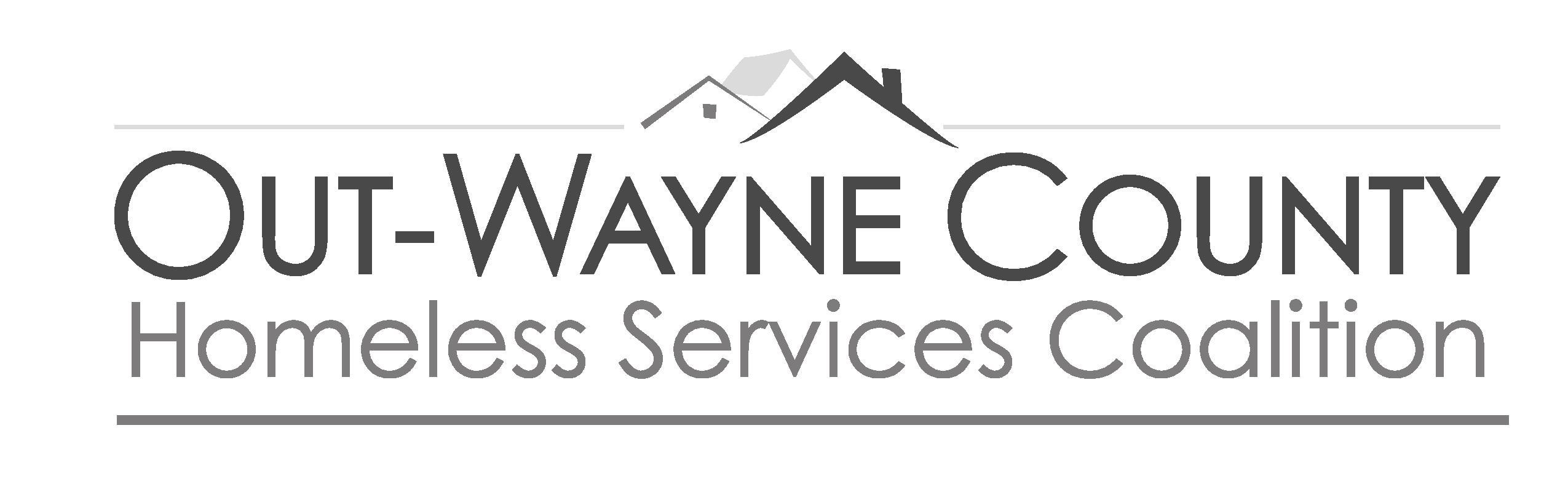 OWCHSC_Logo