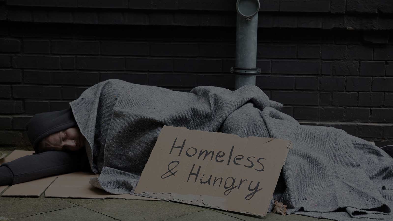 Out-Wayne County Homeless Services Coalition